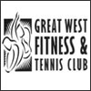 Great West Fitness and Tennis Club